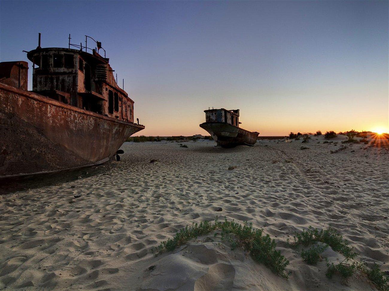 aral-sea-dead-shipyard-8e83fbda2527.jpg