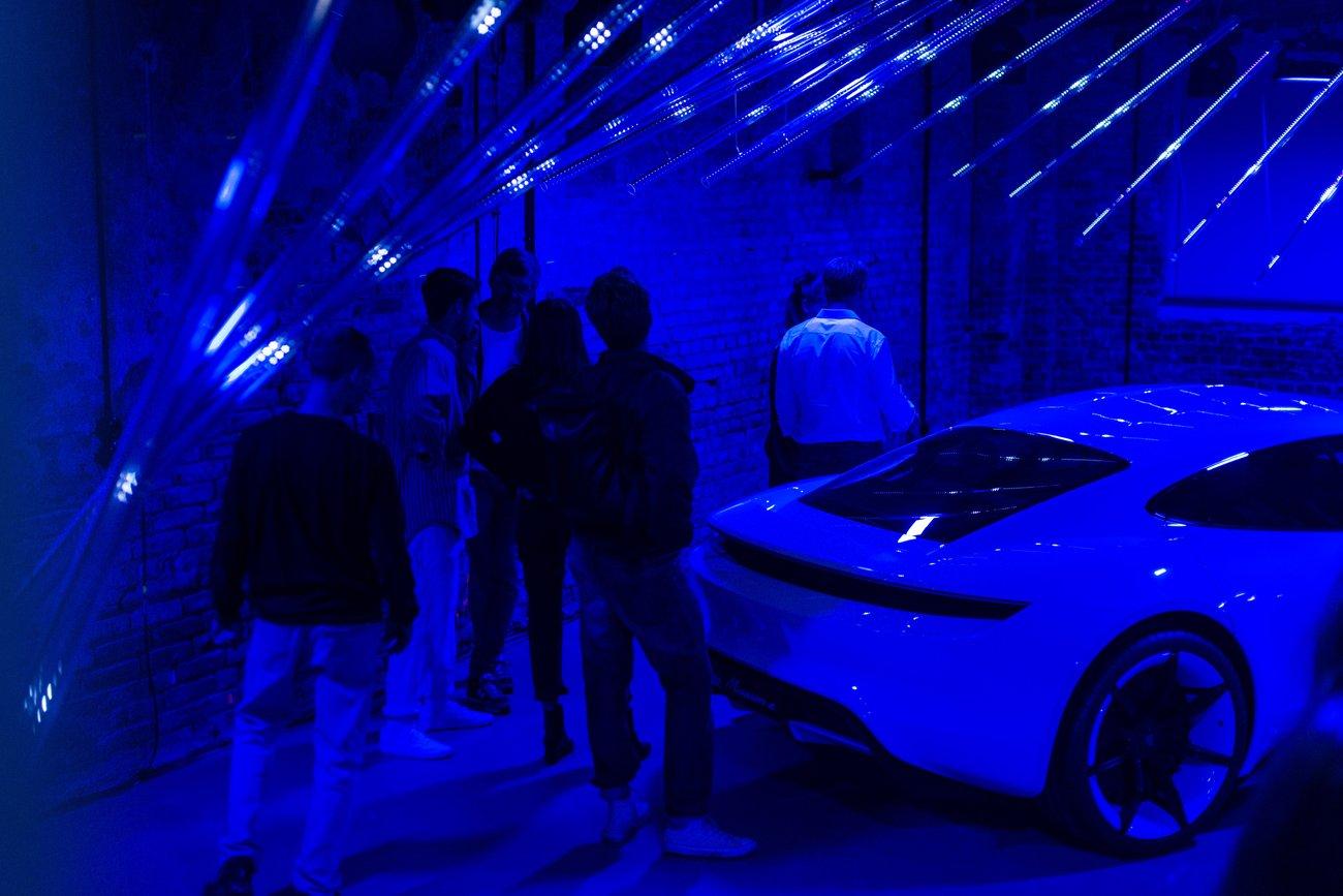 Scopes Porsche Boiler Room © Camille Blake -27.jpg