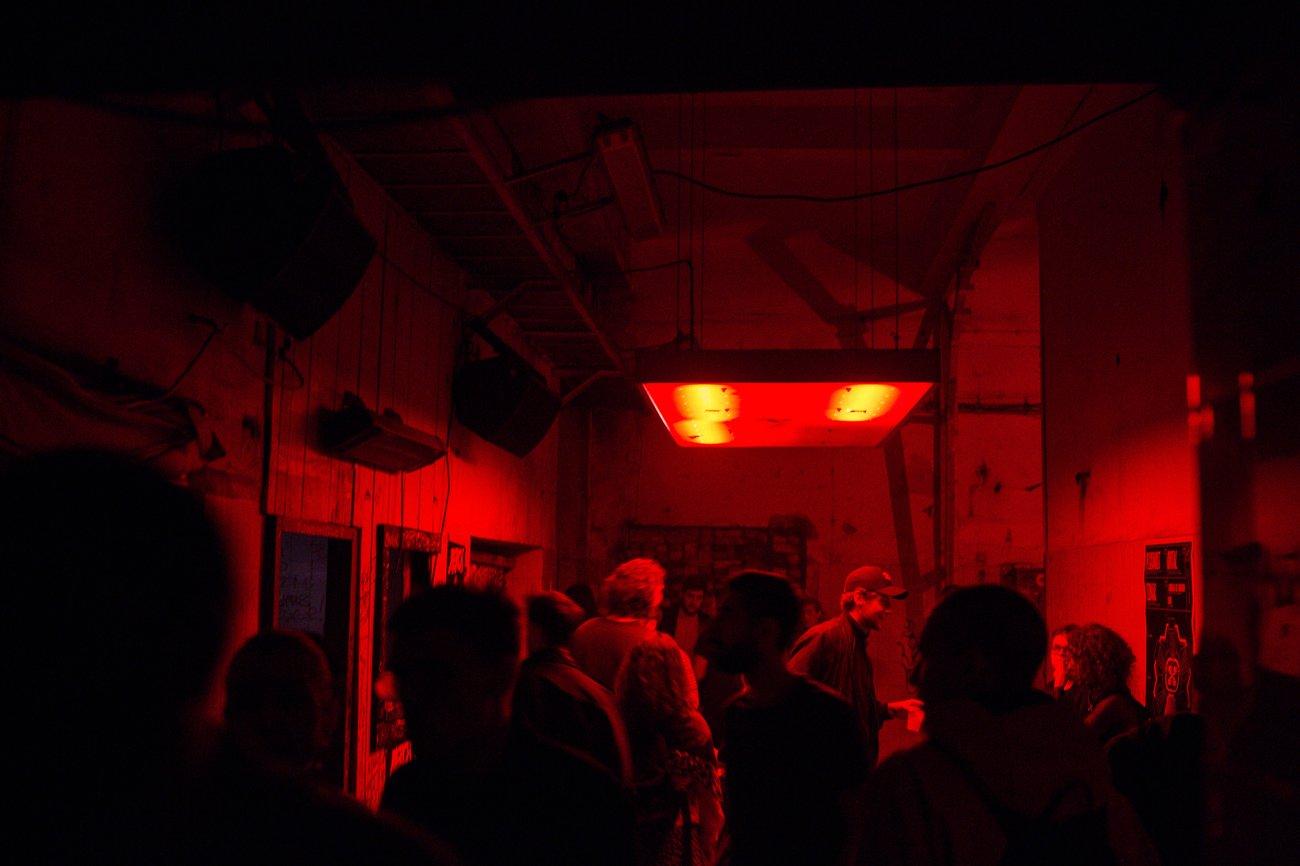 Black Room Stefan Danilovic (3).jpg