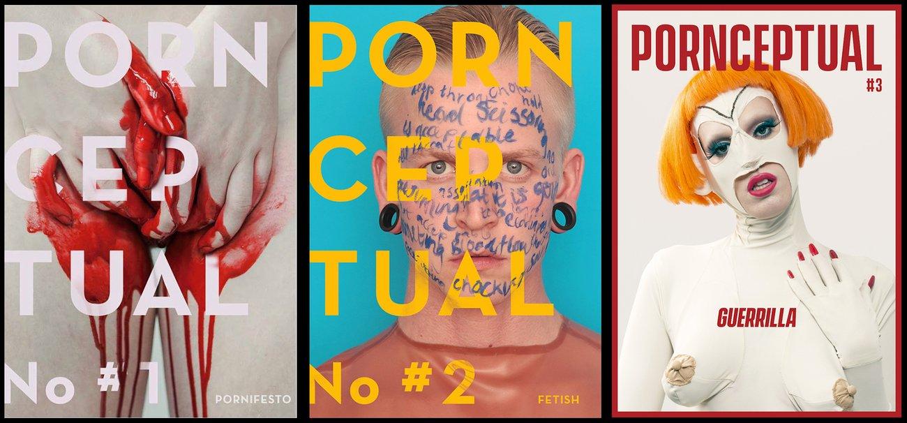 pornceptual in print.jpg