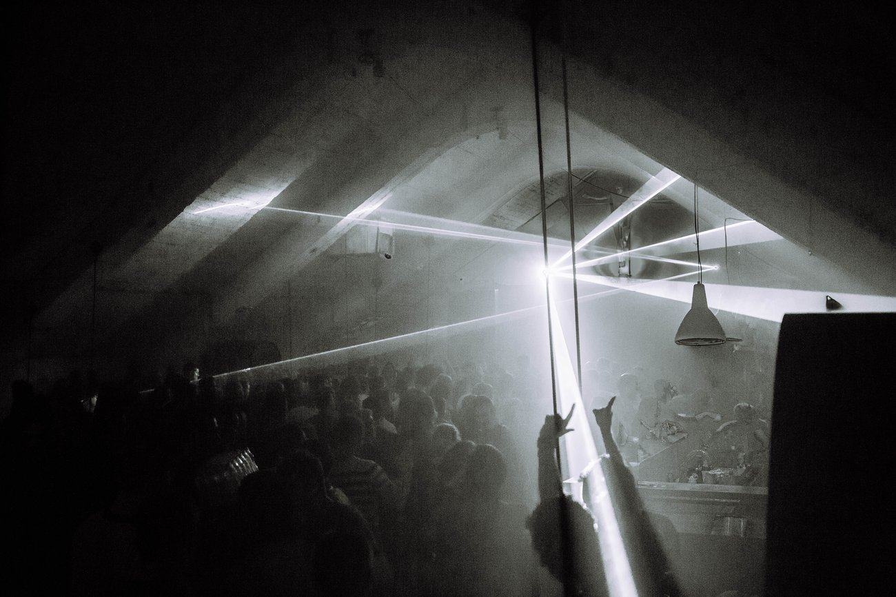 Big Room Stefan Danilovic (2).jpg